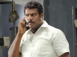 Kalabhavan Mani S Father In Law Purchase Pesticide