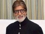 Amitabh Having 2 Cr Followers Twitter