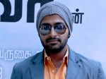 Thilagar Fame Actor Dhuruva Interview