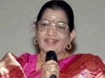P Suseela S Top Most 10 Tamil Songs