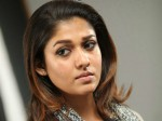 Was Nayanthara Attacked Severely