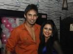 Pratyusha S Boyfriend Rahul Admitted Hospital