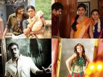 Friday Special 8 New Tamil Movies