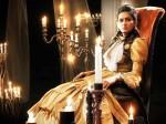 A Novel Song Kalam Movie