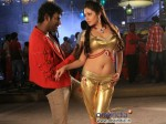 Vishal Confirms The Release Date Madha Gaja Raja