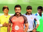 Fans Distance Themselves From Natchathira Cricket League