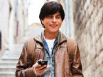 Shah Rukh Khan If I Don T Win Award Fan I Will Cry