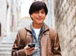 Shah Rukh Khan If I Don T Win Award Fan I Will Cry