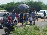 Scorching Sun Caused Cancellation Tamil Movie Shoots