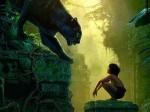 The Jungle Book Crossed 140 Crores India