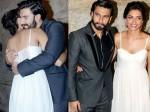 Deepika Padukone Ranveer Singh Secret Engagement