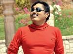 Vijay Milton S Next Movie Title Kadugu