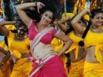 Raai Laxmi Peppy Dance Motta Siva Ketta Siva