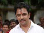 Arjun Joins Twitter