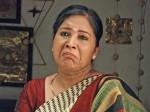 Kovai Sarala Appear As Comedy Ghost