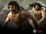 Baahubali Be Screened At Prestigious Cannes Film Festival