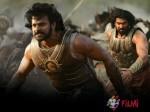 Baahubali Be Screened At Prestigious Cannes Film Festival
