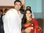 Siddarth Roy Kapur Upset With Vidya Balan S Statement