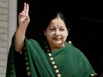 Producer Council Wishes Jayalalithaa