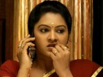 Tamil Serials Becoming Worst