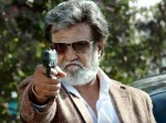 First Time Kabali Gets Simultaneous Release China Hong Kong