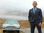 Director Sam Mendes Exiting James Bond Franchise