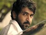 Arun Vijay Next Film Title Kuttram