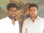 Maaya Director Announces Next Project