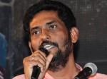 Suresh Kamatchi Slams Karthik Subbaraja Iraivi