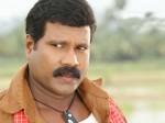 Kalabhavan Mani S Family Urges Cbi Probe