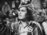 Mandhiri Kumari Connection With Kundalakesi