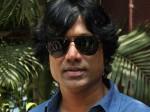 Murugadoss Confirms Sj Surya Mahesh