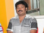 Directior Gowthaman Urges To Attend The Motorcycle Rally Tom