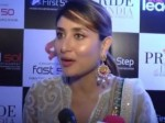 Kareena Kapoor On Pregnancy Watch What She Said
