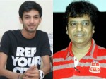Anirudh Is My Favourite The Current Generation Says Vivek
