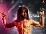 Shahid Kapoor S Udta Punjab Movie Leaked Online