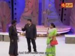 Neeya Naana Debate Psychologists Vs Exorcists