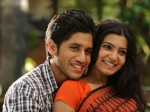 Samantha Naga Chaitanya Live In Relationship
