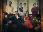 Selvaraghavan S Nenjam Marappathillai First Look Poster