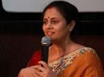 Lakshmi Ramakrishnan Scolds Cinema Swathi Murder