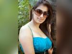 Rai Lakshmi Decides Another Name Change