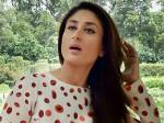 Saif Ali Khan S Confirmed Kareena Pregnancy