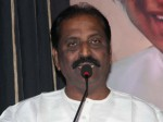 Tiruvalluvar Statue Should Be Unveil Proper Location