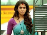 No Opposite Pair Nayanthara Dora
