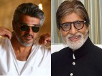 Ajith Amitabh Bachan Together Again