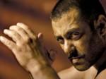 Man Filed Case Against Salman Khan