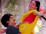 Vijayashanthi Special Appearance Chiranjeevi Film