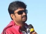Director Vijay S Brother Law Devi