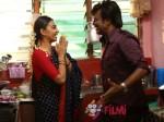 Kabali Not Screened Star Hotels