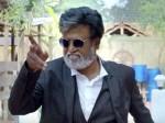 Kalaipuli Thanu S Request Rajini Fans